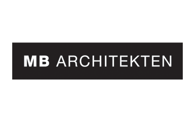 mb architekten