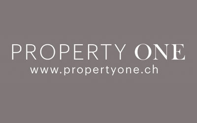 propertyone offpartner